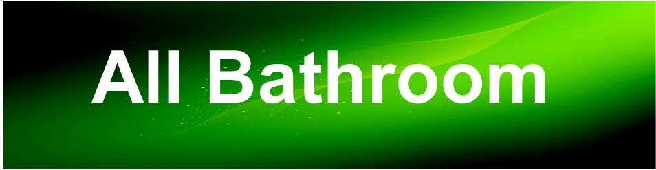 all bathroom