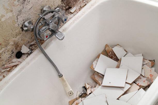 bathroom-fitters.jpg