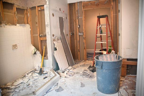 builders-clearance.jpg