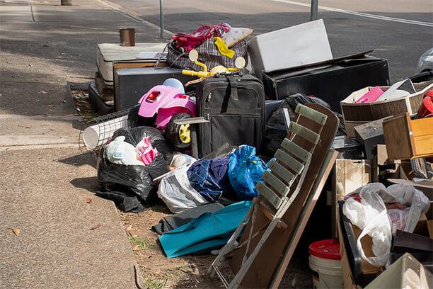 household-waste_1.jpg